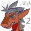 Zykedragon's avatar