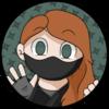 Zykic's avatar