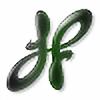 Zyklotrop's avatar