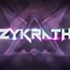 ZykrathOfficial's avatar