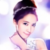 zyla17ann's avatar