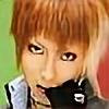 Zyladon's avatar