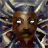 ZylAeryel's avatar