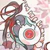 zylanthe's avatar