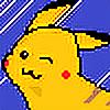 Zylarz's avatar