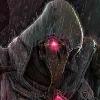 ZylasMorgrim13's avatar