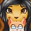 ZylaWoof's avatar