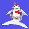 zylbat's avatar