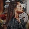 Zyleigh's avatar
