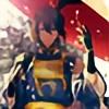 Zylen-Fox's avatar