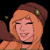 Zylendia's avatar