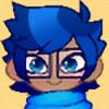 Zylenii's avatar