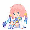 ZylenXia's avatar
