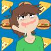 Zyleth-Xenocian's avatar