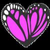 zylladys's avatar