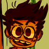 ZyloBunny's avatar