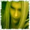 Zylokun's avatar