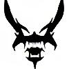 zylos101's avatar