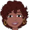 ZylphiaCarron's avatar
