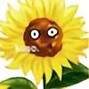 Zylthreo's avatar