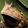 zyltman's avatar