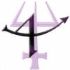 Zylvyn's avatar