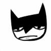 Zymena's avatar