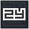 zyml89's avatar