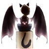 Zymon-e's avatar