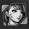 Zymorgar's avatar