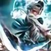 Zympherior's avatar