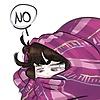 Zyn-Parker's avatar