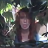 Zynchi's avatar