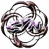 Zyndarius's avatar
