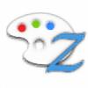 zynell02's avatar