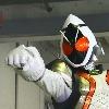 Zyngacat's avatar