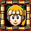 ZynkOxhide's avatar