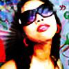 zynnie's avatar