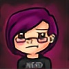 ZynniePiesDoodles's avatar