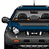 zynos958's avatar
