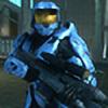 Zynoveous-Prime's avatar
