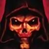 ZyntharNOR's avatar