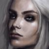 Zynthex's avatar