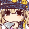 Zynthoc's avatar