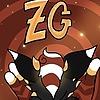 ZynthriosMasterlist's avatar