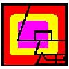 Zynukthoom's avatar