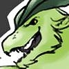 zynwolf's avatar