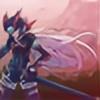 Zyo13's avatar