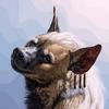 Zyonji's avatar