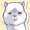 ZyoNyima's avatar